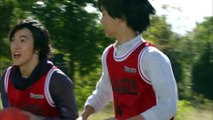 Kamen Rider Drive Saga: Kamen Rider Chaser Trailer