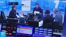 Ariane : l'une des plus grosses réussites industrielles d'Europe