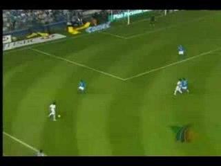 Pachuca vs Cruz Azul resumen del partido jornada 7
