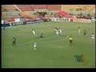 Tecos vs Pumas jornada 8
