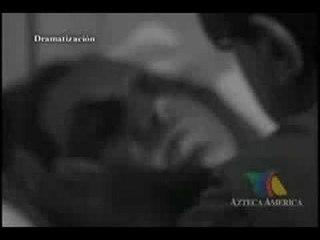 Historia detras del mito: Cantinflas