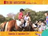 Fête des Associations 2007 Arles - Pixel Events-Video Arles
