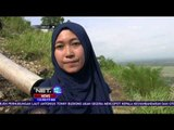 Pesona Bukit Hud Tawarkan Keindahan Alam Pantai dari Ketinggian - NET12