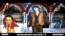 Tu Mere Dil Mein Rehti Hai - Pehchaan _ Abhijeet _ Saif Ali Khan & Madhoo (PMC Jhankar) - 1080p HD - (By youtube Lokman374)