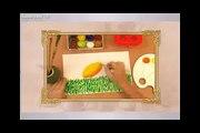 Objetivos de aprendizaje de dibujos animados de matemáticas 8