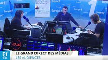 Planète animale, le tour de magie de France 2 qui bat Harry Potter sur TF1