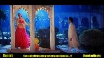Jab Se Tumhe Maine Dekha Sanam - Dahek - Udit Narayan & Anuradha Paudwal (DJ Jhankar)