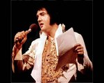 Elvis Presley - My Way - Hurt - Live in  Sports Stadium, Orlando, Florida  - February 15,1977