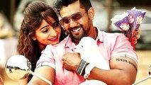 Bharjari Kannada Movie New Trailer | Dhruva Sarja,Rachita Ram | Chethan Kumar