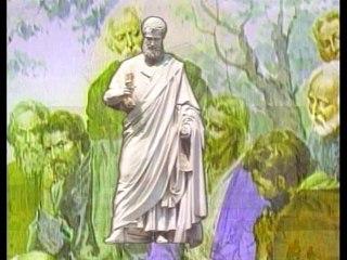 Dans les secrets du Vatican (Documentaire histoire)