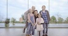 Leo Messi se une a los valientes  – SJD Pediatric Cancer Center