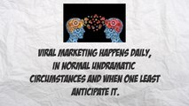 Viral Marketing Definition | Example of Viral Marketing | Successful Viral Marketing  Campaigns
