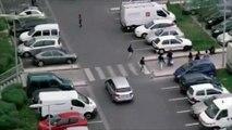 Violences policières : Le court-métrage « Les Misérables » illustre ces bavures policières