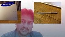 Samsung Chromebook Plus VS Pro - video dailymotion