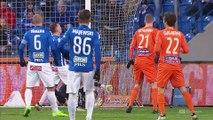 Lech Poznań 3:0 Bruk-Bet Termalica - MATCHWEEK 21. HIGHLIGHTS