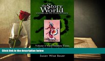 PDF  The Story of the World: History for the Classical Child, Volume 3: Early Modern Times Susan