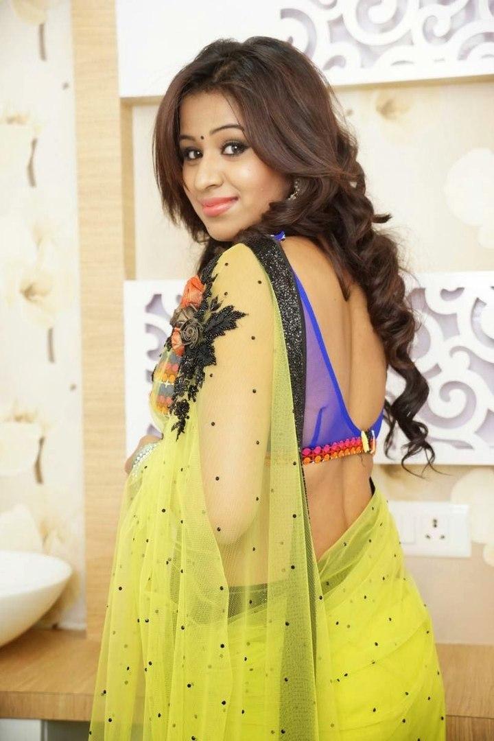 Indian Fashion Breaking news fashion ramp walks|Durgapur Digital India Fashion vlog