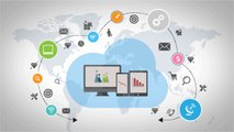 Cloud based Analytics Solution -TapestryKPI