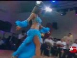 Danse oriental didem Bellydance(14)