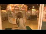 mihimaru GT  帰ろう歌 -TAKE 07-