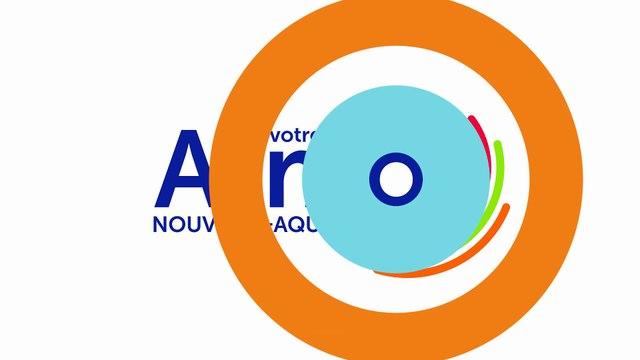 Présentation d'Atmo Nouvelle-Aquitaine