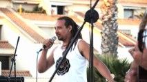 LaRim Résiste : « Tout commence ici» – Finale battle rock de Mèze 2016
