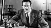 Walt Disney Episode 1 of 2 BBC Documentary 2016