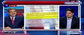 How Terrorists are kind on Nawaz Sharif -  Arif Hameed Bhatti sharing details of bomb blasts to save NS.