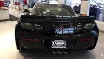 2017 Chevy Corvette San Angelo, TX   2017 Z06 Corvette San Angelo, TX