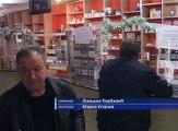 Uskoro elektronski recepti, 15. februar 2017. (RTV Bor)