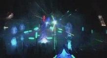 1200 Mics - Rock Into The Future