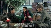 [VOSTFR] TMNine - Episode 3 - Des Agents Secrets Japonais