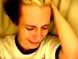 chris crocker Leave britney alone sarkozy remix