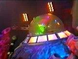Limp Bizkit - Counterfeit (live in 98)