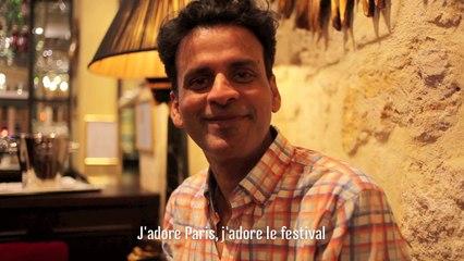 Festival du Film d'Asie du Sud (FFAST) - Rewind 2016