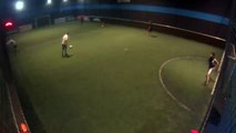 Equipe 1 Vs Equipe 2 - 15/02/17 19:44 - Loisir Villette (LeFive) - Villette (LeFive) Soccer Park