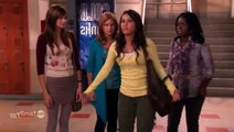 The Secret Life of the American Teenager  2x18 Lets Try That Again