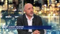 Emplois fictifs présumés: François Fillon fixé sur son sort dès jeudi?