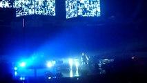 Muse- United States of Eurasia - Uniondale Nassau Coliseum 10/23/2010
