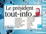 FRANCE24-FR-Revue de Presse- 15 Septembre