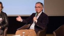 Forum néolab² 17 janvier St-Brieuc - Loïc EVAIN - CCI Bretagne