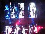 Muse - United States of Eurasia - Melbourne Rod Laver Arena - 12/14/2010