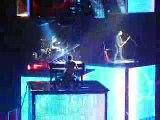 Muse - United States of Eurasia - Melbourne Rod Laver Arena - 12/15/2010