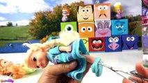 Disney Frozen Queen Elsa Princess Anna Petite Surprise Trolls Gift Set Toddler S