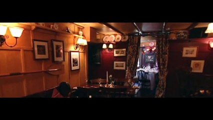 ramsays kitchen nightmares s05e03 the fenwick arms revisited