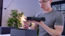 The $500 Nintendo NES Mini-ShGZzrqDsEE