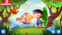 Mascotas para los Niños Coño de dibujos animados JUEGO Cis Cis miau mascotas para los más pequeño