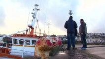 JT breton du mercredi 15 février : le pari fou de deux frères pêcheurs