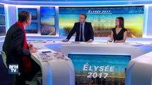 """ÉDITO - La colonisation, """"un crime contre l'humanité"""": « Macron se brûle les doigts »"""