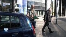 À Lille, les demandeurs d'emploi peuvent louer une voiture pour 2 euros par voiture